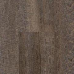 Виниловый пол Alpine Floor 2/34 Ultra Дуб Рустикальный ЕСО5-8 м2