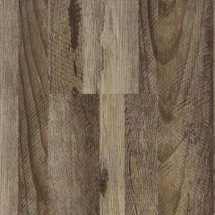 Виниловый пол Alpine Floor 2/34 Ultra Орех состаренный ЕСО5-11 м2