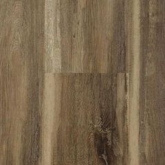 Виниловый пол Alpine Floor 2/34 Ultra ЕСО5-12 м2