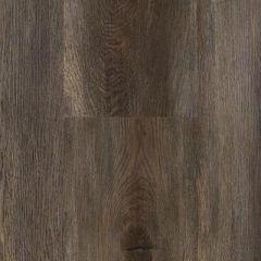 Виниловый пол Alpine Floor 2/34 Ultra ЕСО5-13 м2