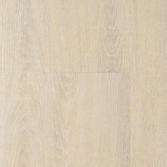 Виниловый пол Alpine Floor 2/34 Ultra ЕСО5-14 м2