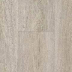 Виниловый пол Alpine Floor 2/34 Ultra ЕСО5-15 м2