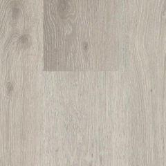 Виниловый пол Alpine Floor 2/34 Ultra ЕСО5-16 м2