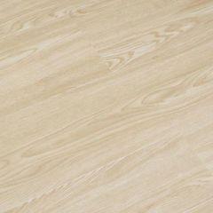 Виниловый пол Alpine Floor 4,2/43 Classic Ясень Макао ЕСО106-1 м2