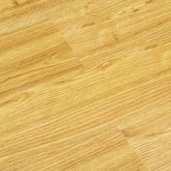Виниловый пол Alpine Floor 4,2/43 Classic Дуб классический ЕСО162-7 м2