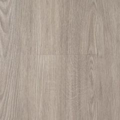 Виниловый пол Alpine Floor 3,2/43 Sequoia Секвойя Титан ЕСО6-1 м2