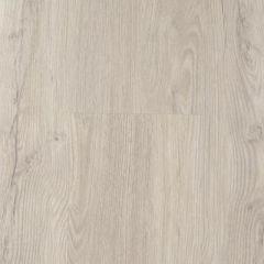 Виниловый пол Alpine Floor 3,2/43 Sequoia Секвойя Light ЕСО6-3 м2