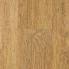 Виниловый пол Alpine Floor 3,2/43 Sequoia Секвойя Royal ЕСО6-4 м2