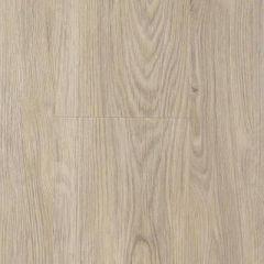 Виниловый пол Alpine Floor 3,2/43 Sequoia Секвойя серая ЕСО6-5 м2