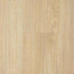 Виниловый пол Alpine Floor 3,2/43 Sequoia Секвойя Калифорния ЕСО6-6 м2