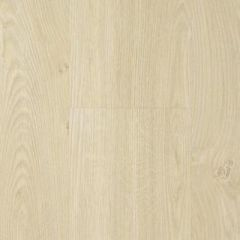 Виниловый пол Alpine Floor 3,2/43 Sequoia Секвойя медовая ЕСО6-7 м2