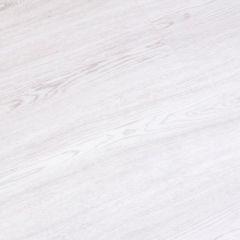 Виниловый пол Alpine Floor 4,2/43 Classic Дуб Арктик ЕСО134-7 м2