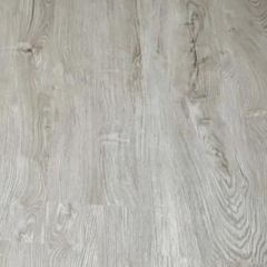 Виниловый пол Alpine Floor 3,2/43 Sequoia Секвойя Снежная ЕСО6-8 м2