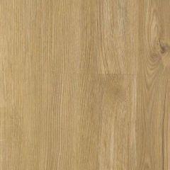Виниловый пол Alpine Floor 3,2/43 Sequoia Секвойя Натуральная ЕСО6-9 м2