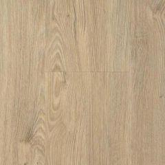 Виниловый пол Alpine Floor 3,2/43 Sequoia Секвойя Классик ЕСО6-10 м2