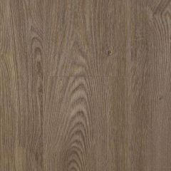Виниловый пол Alpine Floor 3,2/43 Sequoia Секвойя Рустикальная ЕСО6-11 м2