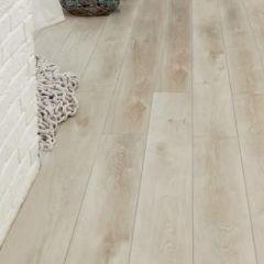 Виниловый пол Alpine Floor 8/43 Premium XL Дуб Фантазия ЕСО7-1 м2