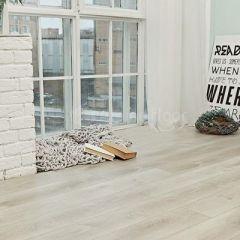 Виниловый пол Alpine Floor 8/43 Premium XL Дуб Белая Ночь ЕСО7-2 м2