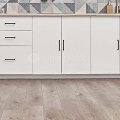 Виниловый пол Alpine Floor 8/43 Premium XL Северная История ЕСО7-3 м2