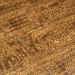 Виниловый пол Alpine Floor 4,2/43 Classic Дуб Антик ЕСО177-8 м2