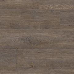 Виниловый пол Gerflor 4,5/42 Senso Premium Clic Cleveland Dark (35170728) м2