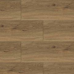 Виниловый пол Gerflor 4,5/42 Senso Premium Clic Lord Medium (35170838) м2