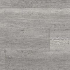 Виниловый пол Gerflor 4,5/42 Senso Premium Clic Cleveland Grey (35170835) м2