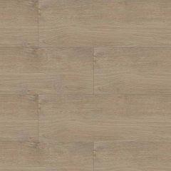 Виниловый пол Gerflor 4,5/42 Senso Premium Clic Cleveland Nature (35170834) м2