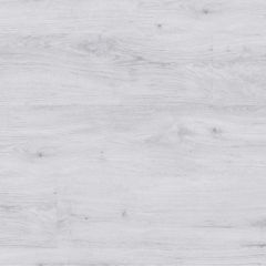 Виниловый пол Gerflor 4,5/42 Senso Premium Clic Sunny White (35170286) м2