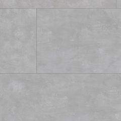 Виниловый пол Gerflor 4,5/42 Senso Premium Clic Manhattan Clear (35150826) м2