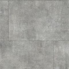 Виниловый пол Gerflor 4,5/42 Senso Premium Clic Metal Board (35150820) м2