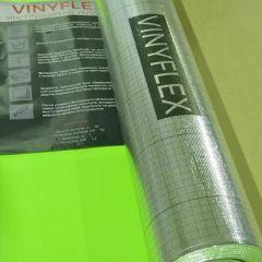 Подложка для виниловых полов Vinyflex 10000х1100х1,2 мм (11 м2) м2