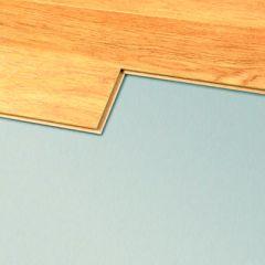 Рулонная подложка Quick Step под ламинат Uniclic Plus 15000х1000х2 мм (15 м2)