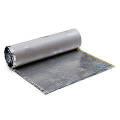 Рулонная подложка Pergo Smart Basic 15000х1000х2 мм (15 м2)