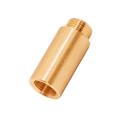 Удлинитель латунный Elsen 3/4х60 мм НР-ВР (EBF13.34-60)