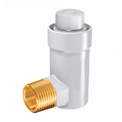 Автоматический поплавковый воздухоотводчик Meibes Flexvent H 1/2 (FL27711)