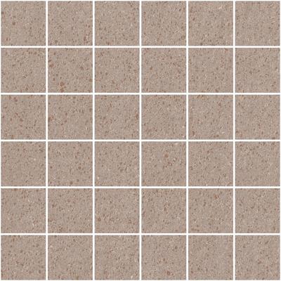 Vitra (5х5) Impression Мозаика Коричневый R9 Рект 30х30 (5х5) K9482218R001VTE0 шт
