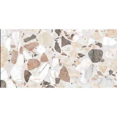 Vitra Marble-X Декор Геометрический Микс Лапп Рект 30X60 K949797LPR01VTE0 м2