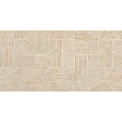 Vitra Stone-X Декор Этнический Микс Теплая Гамма R10A 30X60 K949802R0001VTE0 м2