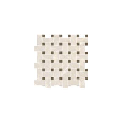 Vitra Marmori Пулпис Мозаичный Микс Кремовый 31,5x31,5 K9456248LPR1VTE0 шт