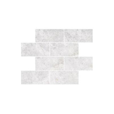 Vitra Marmori Кирпичная Кладка Благородный Кремовый 7x14 K9466518LPR1VTE0 шт