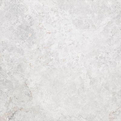 Vitra Marmori Благородный Кремовый Матовый Рект 60x60 K946535R0001VTE0 м2