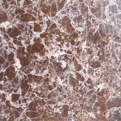 Напольная плитка Infinity Ceramic Emperador 60x60 Dark м2