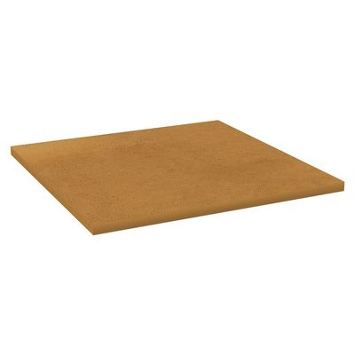 Базовая плитка Paradyz Aquarius Brown 30х30 см 5245 м2
