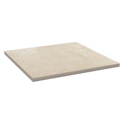 Базовая плитка Paradyz Cotto Crema 30х30 см 52932 м2
