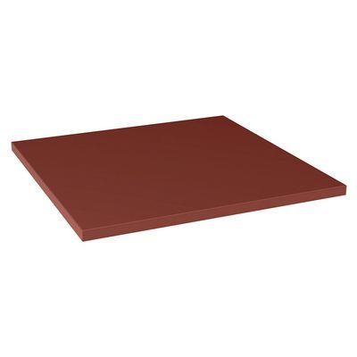 Базовая плитка Paradyz Natural Rosa Plain 30х30 см 100037 м2