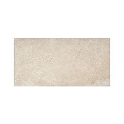 Базовая плитка Paradyz Scandiano Beige 60х30 см 4090571 м2