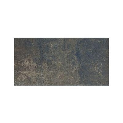 Базовая плитка Paradyz Scandiano Brown 60х30 см 4090601 м2