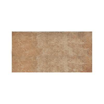 Базовая плитка Paradyz Scandiano Rosso 60х30 см 4090591 м2