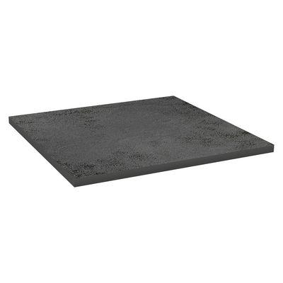 Базовая плитка Paradyz Semir Grafit 30х30 см 5259 м2